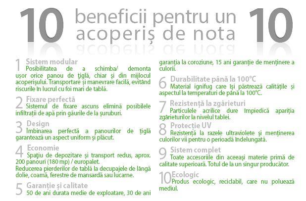 10 motive umbrella